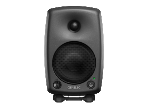 The Genelec 8030B speakers are amazing! Perfect sound quality, internal amplifier etc. Perfect in our Flex or any MCR flightpack that you can imagine. Now for hire at Broadcast Rental.
