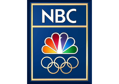 nbc-olympic-rings11 client