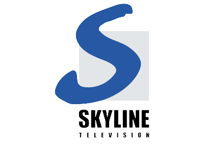 TV Skyline Logo