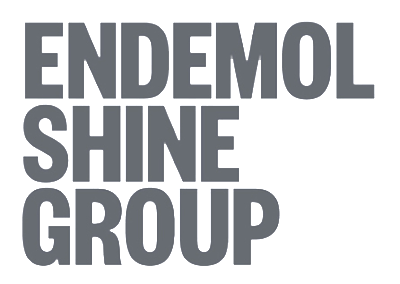 endemol-shine-group-logo client