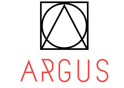 Argus Productions, the Netherlands